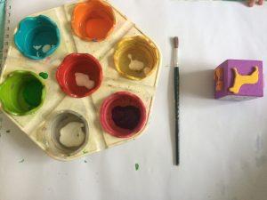 kids-art-activities-3
