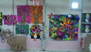 kids-exhibition-craft-1