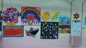 kids-exhibition-craft-2