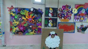 kids-exhibition-craft-3