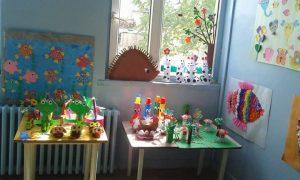 kids-exhibition-craft-4