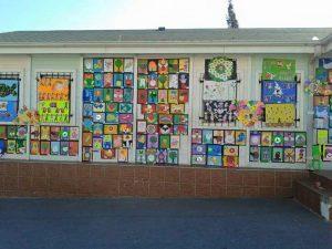 kids-exhibition-craft-5