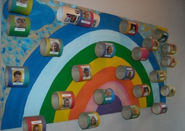 kids-exhibition-craft-6 u00ab funnycrafts