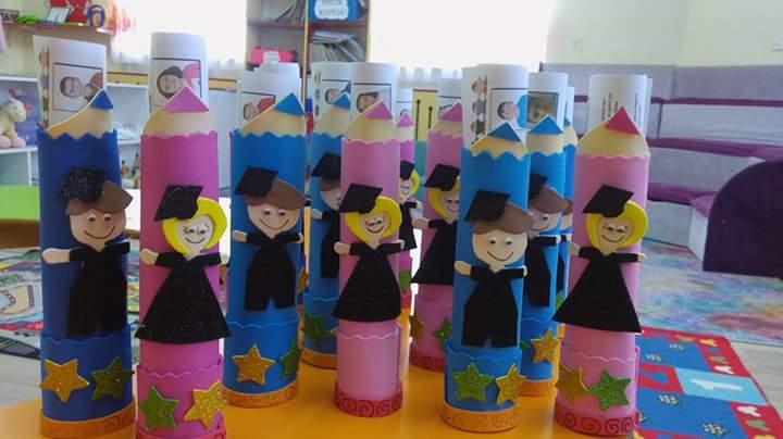 Worksheet Preschool Graduation Ideas on Best Dr Seuss Images On Pinterest Activities Homeschool Suess