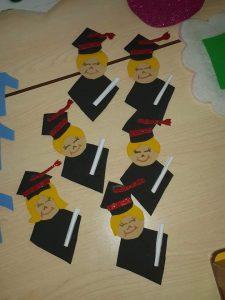 kids-graduation-ideas-7