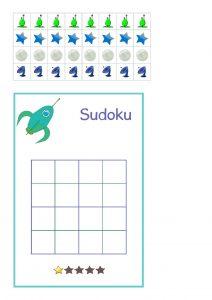 kids-sudoku-1