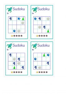 kids-sudoku-5