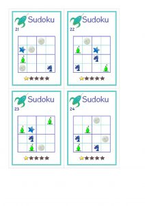 kids-sudoku-7