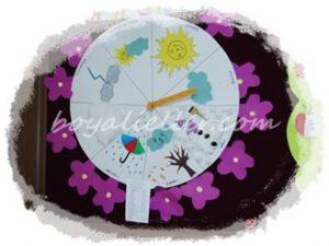 kids-weather-crafts-2
