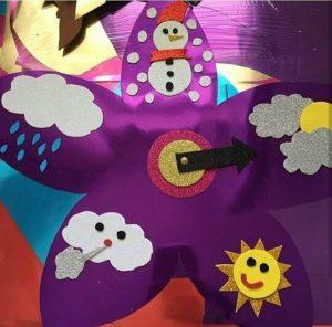 kids-weather-crafts-3