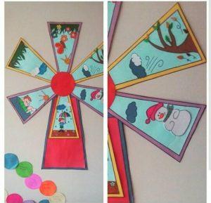 kids-weather-crafts-4