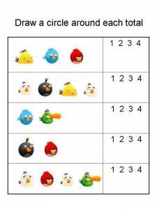 kindergarten-addition-and-subtraction-worksheets-2