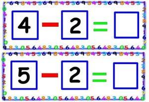 kindergarten-addition-and-subtraction-worksheets-3
