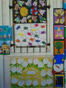 kindergarten-exhibition-crafts-10