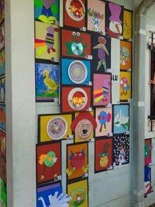 kindergarten-exhibition-crafts-8