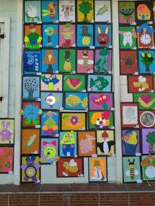 kindergarten-exhibition-crafts-9
