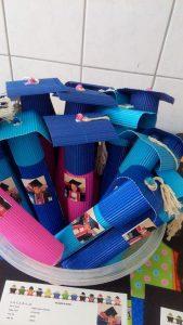 kindergarten-graduation-crafts-2