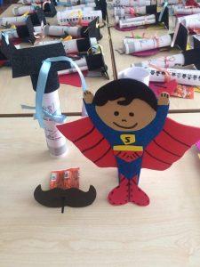 kindergarten-graduation-crafts-4