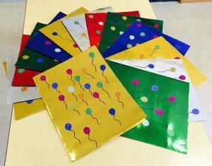 kindergarten-graduation-crafts-7