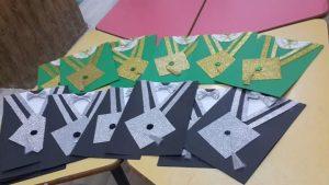 kindergarten-graduation-crafts-8