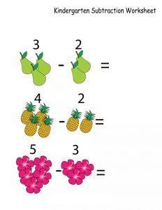 kindergarten-math-worksheets-1