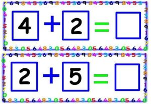 kindergarten-math-worksheets-2