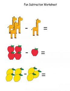 kindergarten-math-worksheets-2