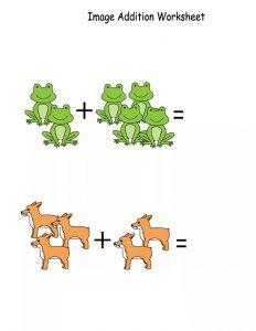 kindergarten-math-worksheets-3