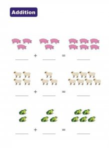 kindergarten-math-worksheets-free-printables-2