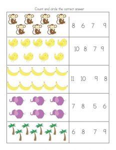 kindergarten-subtraction-worksheets-free-printables-2