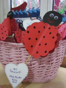 ladybug-crafts-2