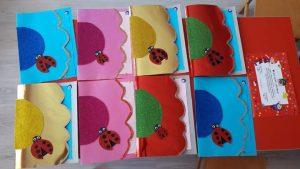 ladybug-graduation-crafts-2