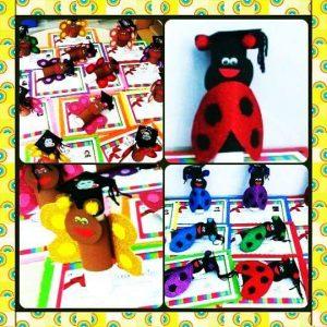 ladybug-graduation-crafts-3