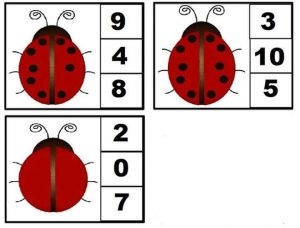 ladybug-math-activities-1