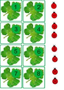 ladybug-math-activities-2