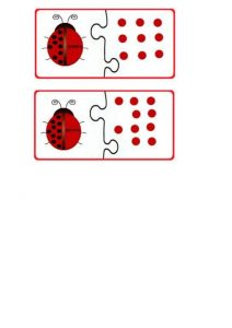 ladybug-math-worksheets-for-kiids-1