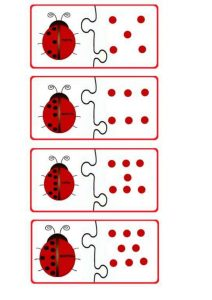 ladybug-math-worksheets-for-kiids-2