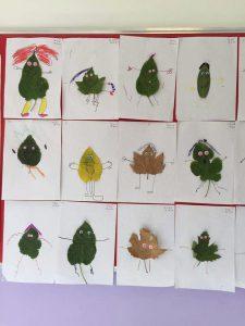 leaf-emotional-craft