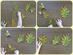 leaf-games