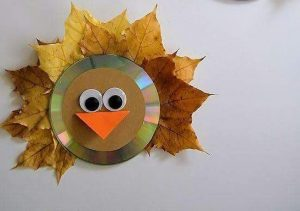 leaf-turkey-craft-ideas-2