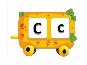 learn-letter-c-with-the-train