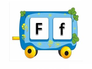 learn-letter-f-with-the-train