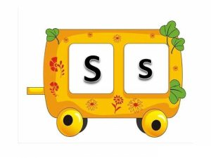 learn-letter-s-with-the-train
