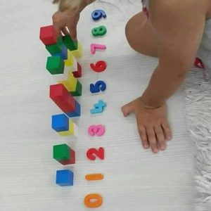 lego-math-activity-for-homeschool