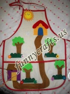 little-red-riding-hood-craft-for-kids-3