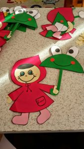 little-red-riding-hood-frog-craft