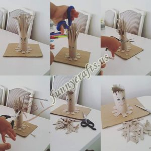 making-toys-from-recycled-materialshomemade-toys-for-toddlers