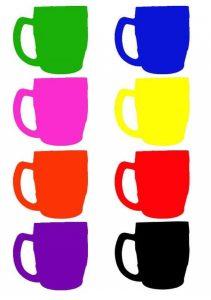 matching-activities-for-autismcolour-day-activities-for-kindergarten-1