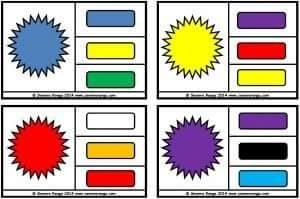matching-activities-for-preschoolers