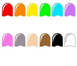 matchingsortingpatterningcolors-activities-1